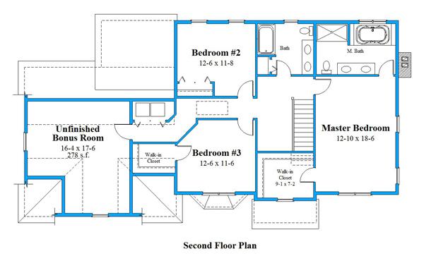 colonial-second-floor-plan-9621_cl