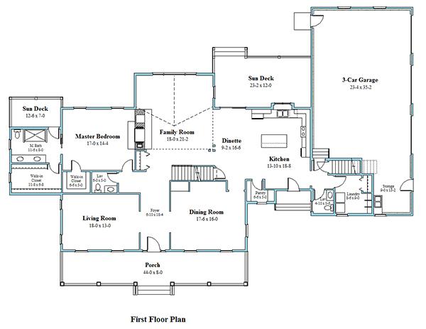 8077-DC-L_dutch_colonial_house_floor_plan_1