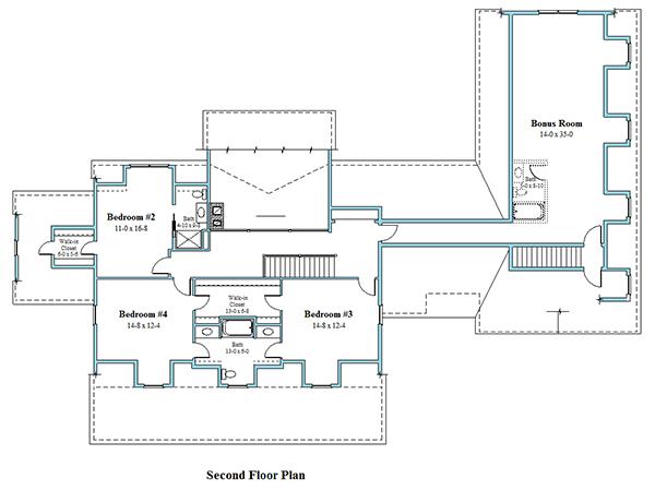 8077-DC-L_dutch_colonial_house_floor_plan_2