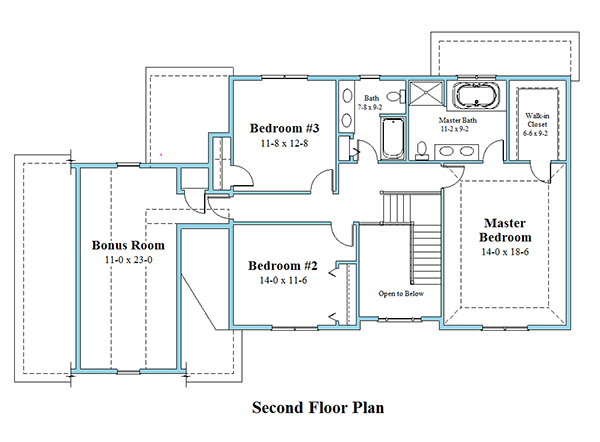 8249_CL_colonial_floor_plan_2