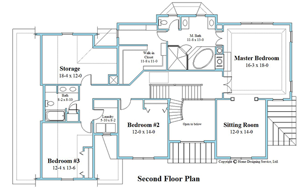 9496-U_unique_house_floor_plan_2
