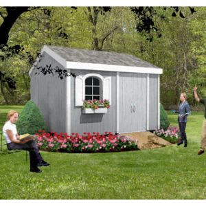 do it yourself shed building plan shed04_web