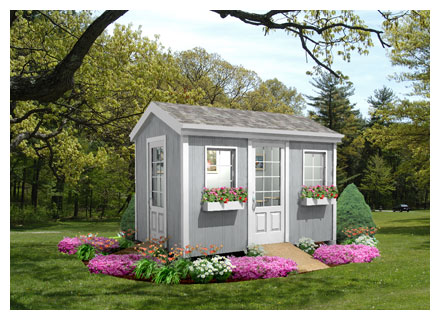 do it yourself shed building plan shed05_web