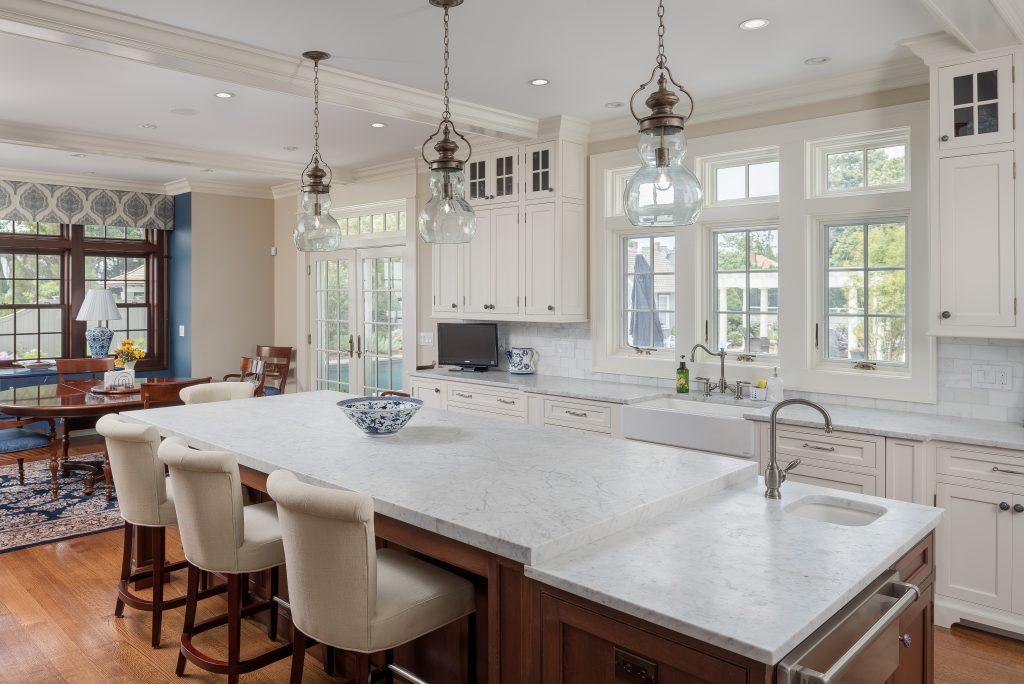 amazing kitchens are awesome