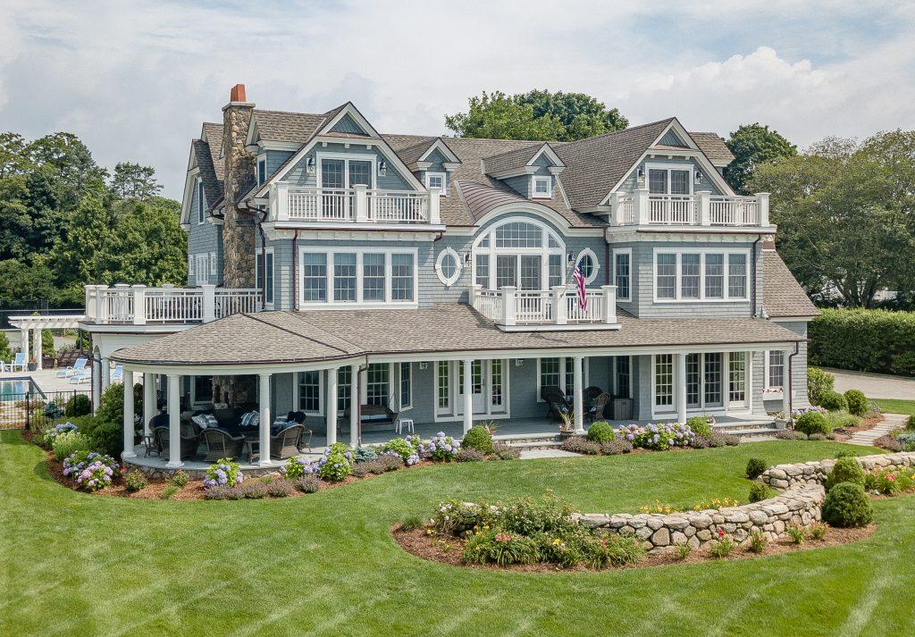 building designers design homes