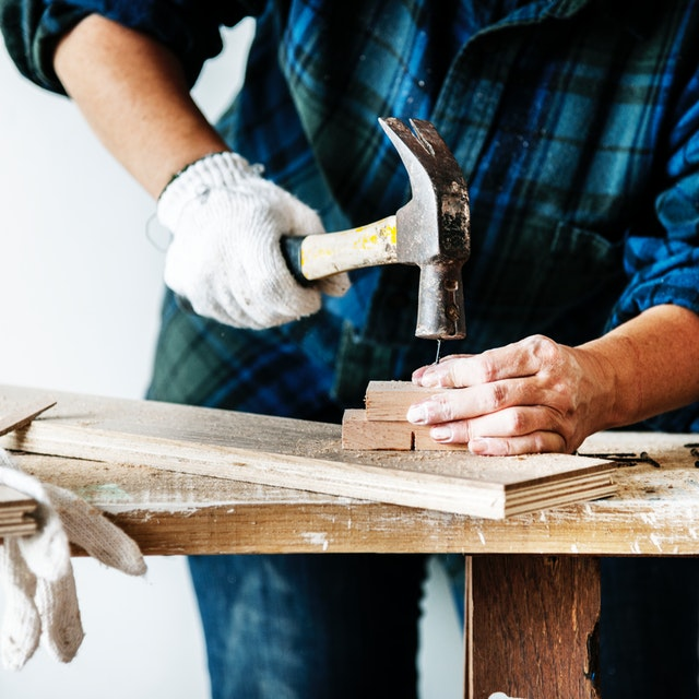 carpenter-general-contractor