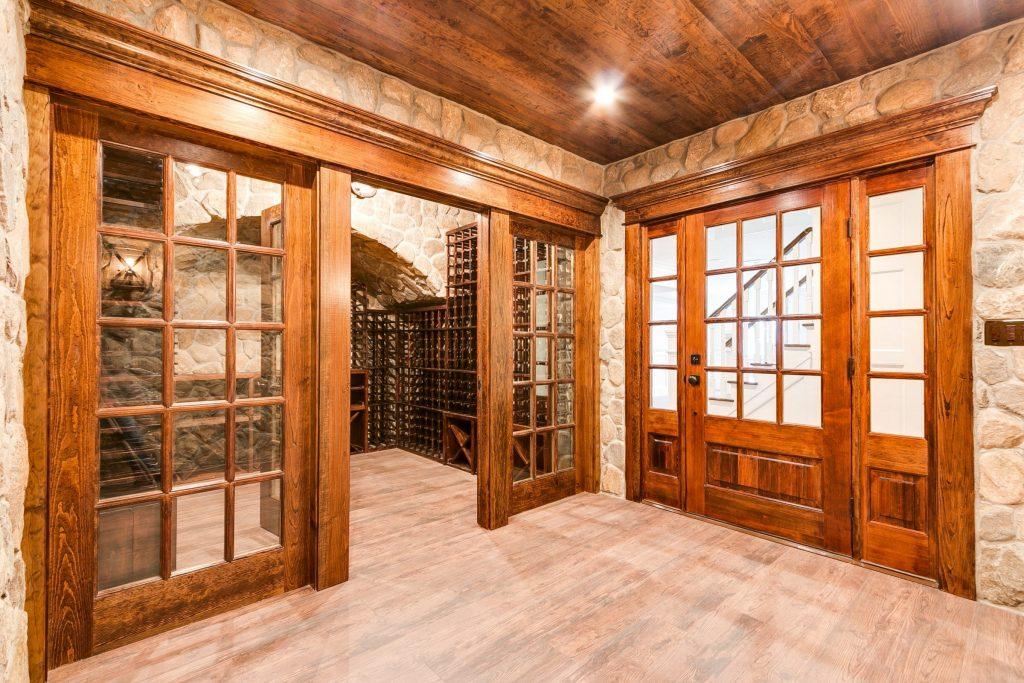 budgeting-new-home-Atlas-construction-saybrook-unique-shingle-house-plan-69