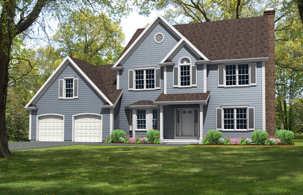 colonial-house-plan-9621_cl-rendering