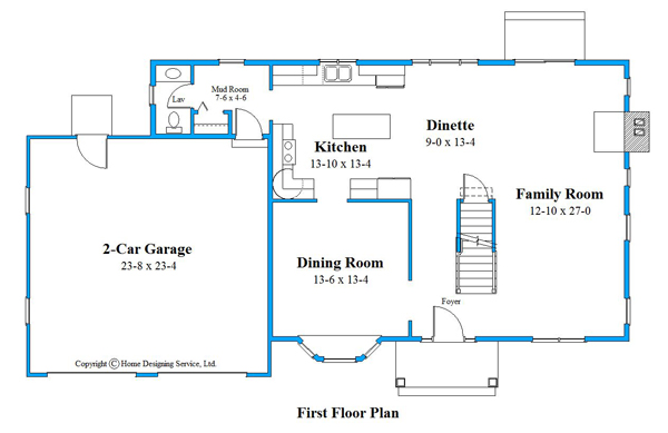 colonial-first-floor-plan-9621_cl