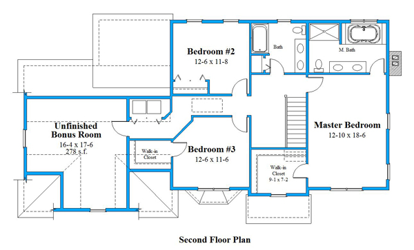 colonial-second-floor-plan-9621_cl