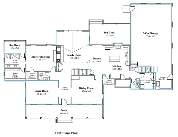 8077-DC-L_dutch_colonial_house_floor_plan_1