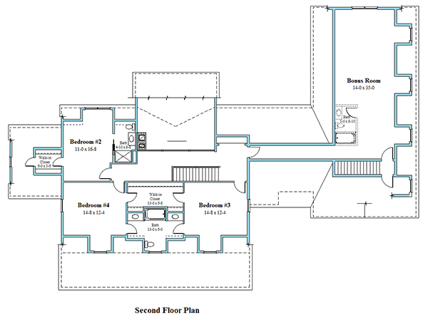 8077-DC-L_dutch_colonial_house_floor_plan_2