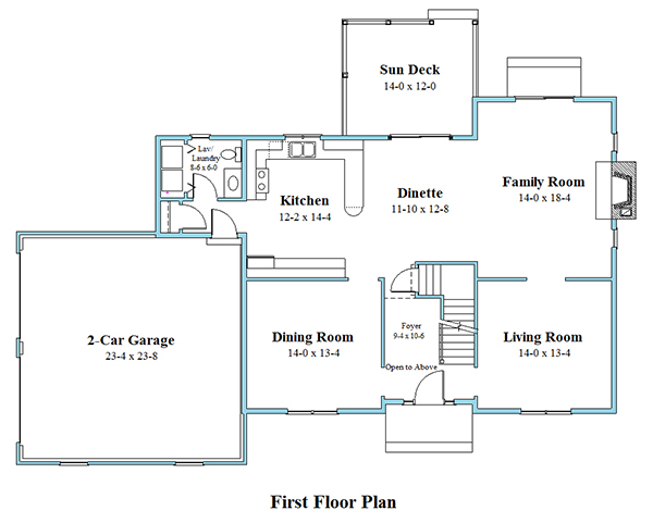 8249_CL_colonial_floor_plan_1