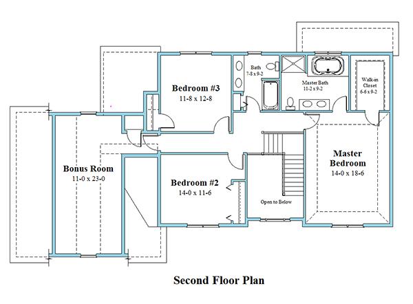 8249_CL_colonial_floor_plan_2