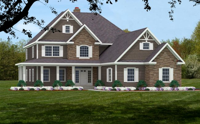 9047-U-new-web_unique_house_rendering_full