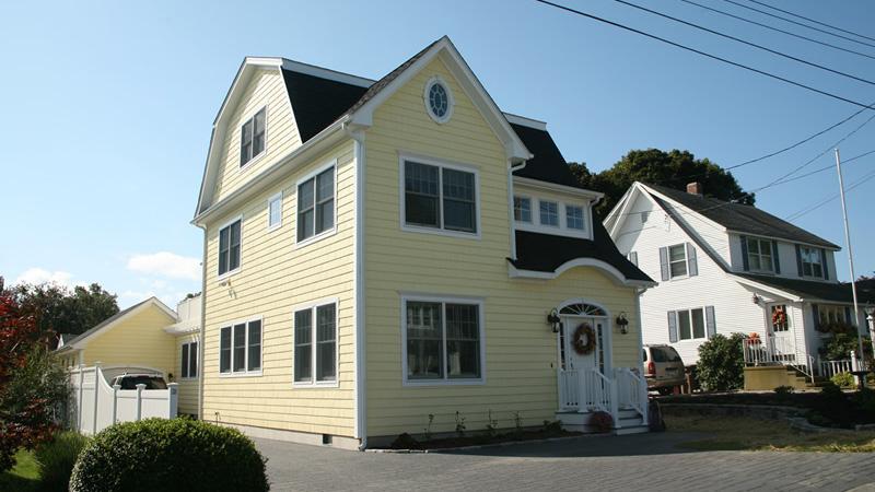 unique house plan 9433_1_16x9