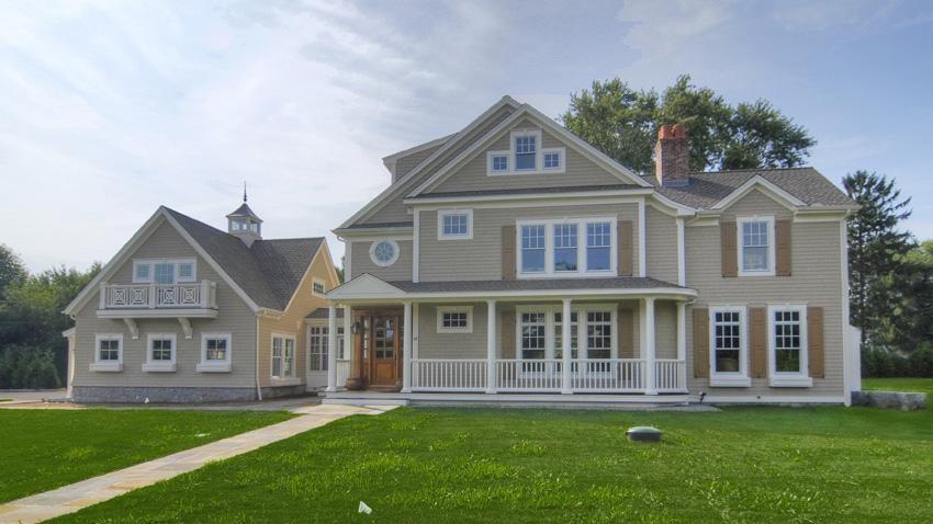 unique house plan 9603_image2_16x9