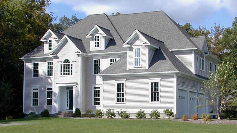 Unique house plan michaud_16_16x9