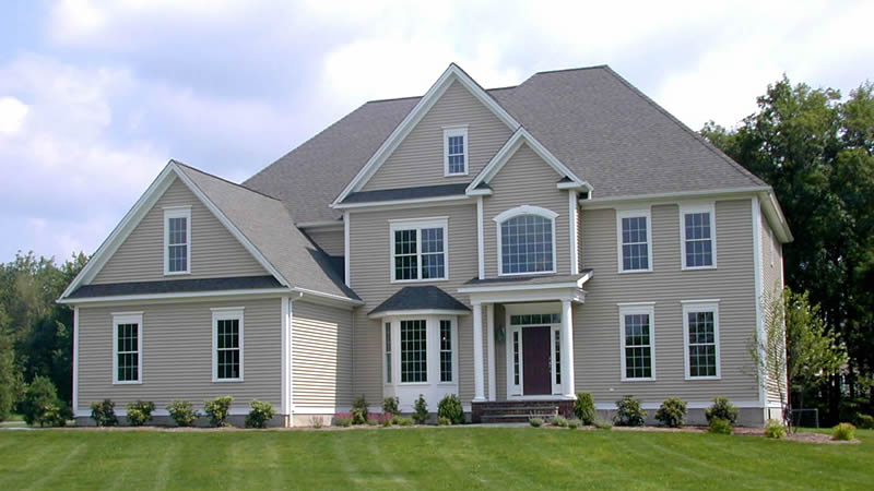 unique house plan michaud_8_16x9