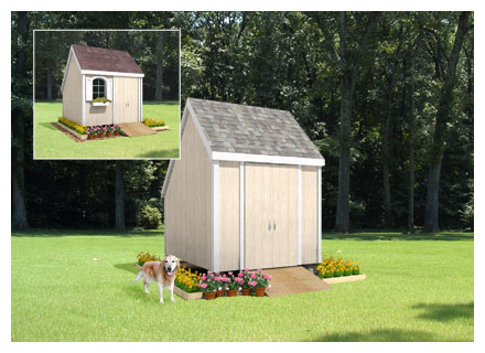 do it yourself shed building plan shed03_web