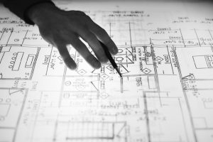 structural_engineer_seal_approval_house_plan_building_permit