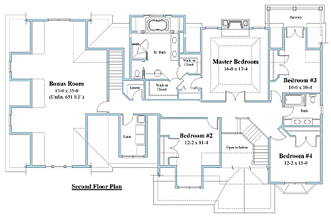 unique house plan second floor_8221u_2