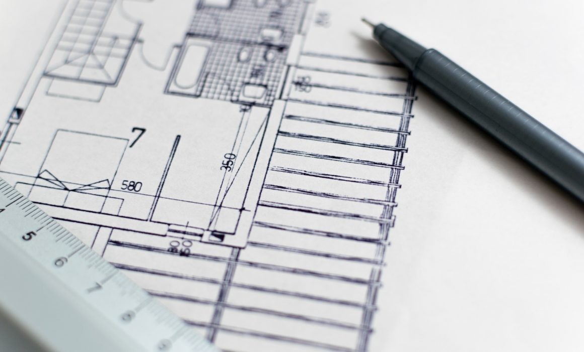 do-i-need-an-architect-for-house-plans