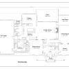 ss-10043cll-2 5 bedroom 4 bathroom colonial