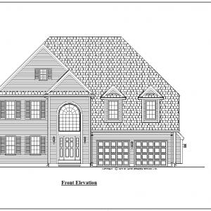 ss-10046u-1a unique house plan