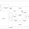 ss-10097-r-2 3 bedroom 2 bathroom ranch