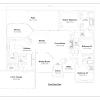 ss-10104-r-l2 3 bedroom 2 bathroom ranch