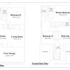 ss-10105-cl2 4 bedroom 3 bathroom colonial