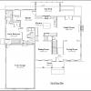 ss-10113-cll2 5 bedroom 4 ss-10113-cll2 5 bedroom 4 bathroom colonialbathroom colonial