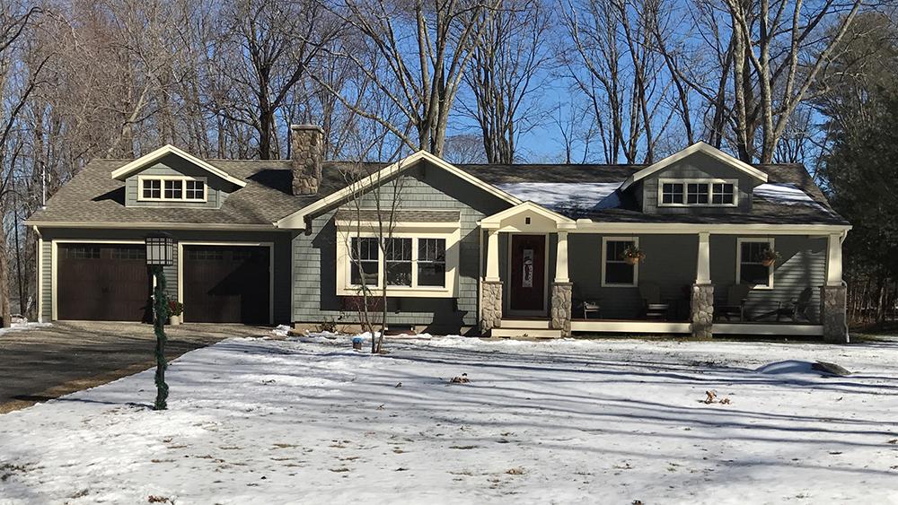 Addition-renovation-after-front-elevation-16x9