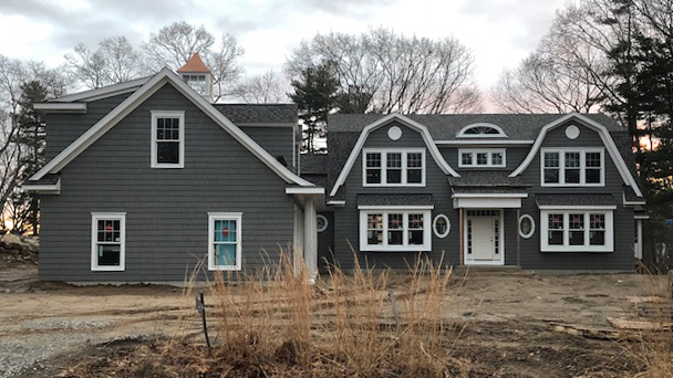 custom-house-plan-unique-traditional-shingle-home-designing-service-01-16x9
