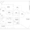 ss-9788ul-2 4 bedroom 4 bathroom unique