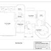 ss-9814ul-6 3 bedroom 3 bathroom unique