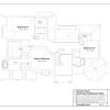 ss-9814ul-7 3 bedroom 3 bathroom unique