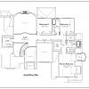 ss-9904ul-7 4 bedroom 3 bathroom unique