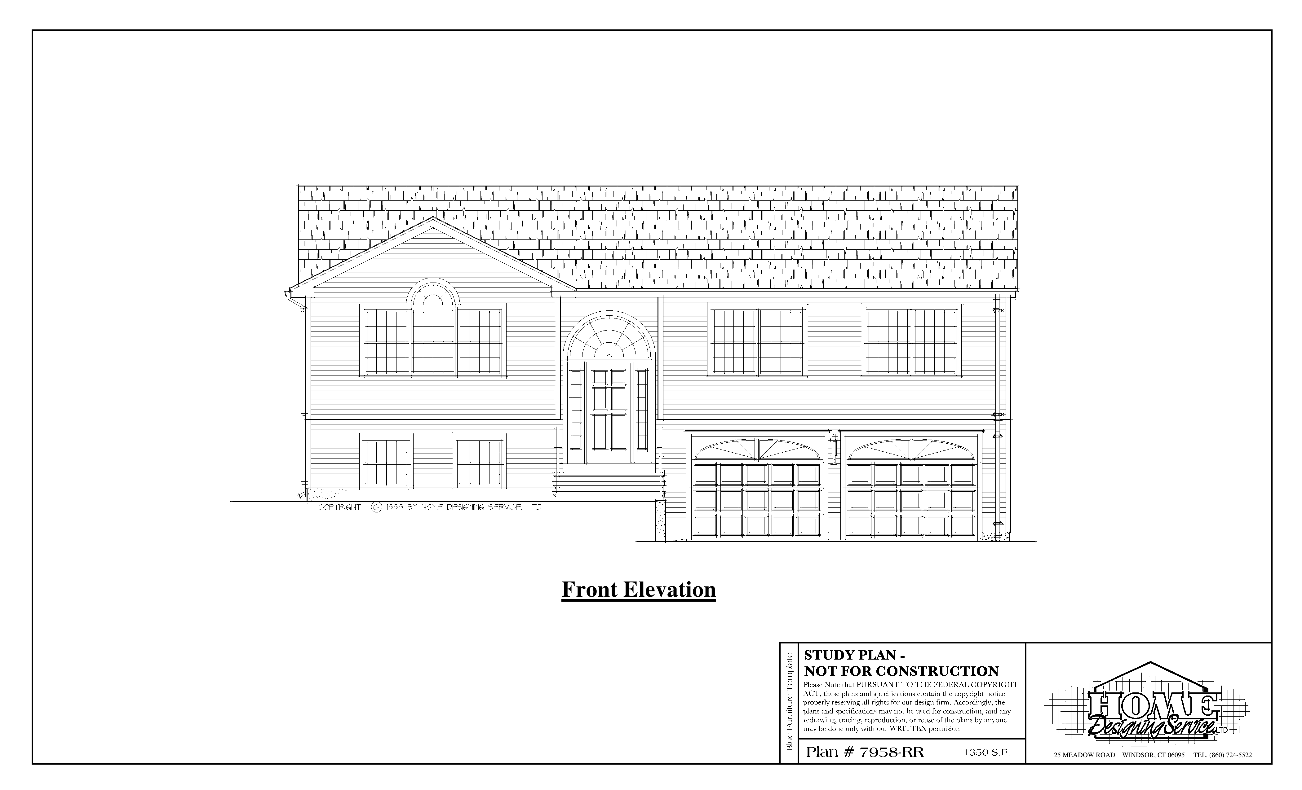 Raised Ranch House Plan 7958-RR - Home Designing Service Ltd. on flood proof house designs, small house designs, coastal home designs, dead house designs, flat house designs, elevated house designs, large house designs, living house designs, light house designs, coastal stilt house plans designs, inspired house designs, glass house designs, raised glass, ranch house designs, raised houses in new orleans, standard house designs, blue house designs, square house designs, home floor plans and designs, award-winning beach house designs,