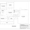 ss-8013cpl-2 3 bedroom 3 bathroom cape