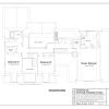 ss-8013cpl-3 3 bedroom 3 bathroom cape