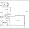 ss-8600cpl-2 5 bedroom 4 bathroom cape house plan