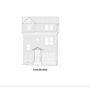 ss-9652u-1 3 bedroom 2 bathroom unique beach house plan