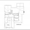 ss-9092ul-3 3 bedroom 2 bathroom unique house plan