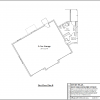 ss-9781cll-3 4 bedroom 4 bathroom colonial house plan