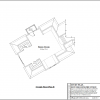 ss-9781cll-5 4 bedroom 4 bathroom colonial house plan