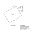 ss-9785cll-3 4 bedroom 4 bathroom colonial house plan