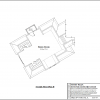 ss-9785cll-5 4 bedroom 4 bathroom colonial house plan