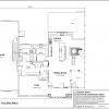 ss-9721ul-6a 3 bedroom 2 bathroom unique house plan